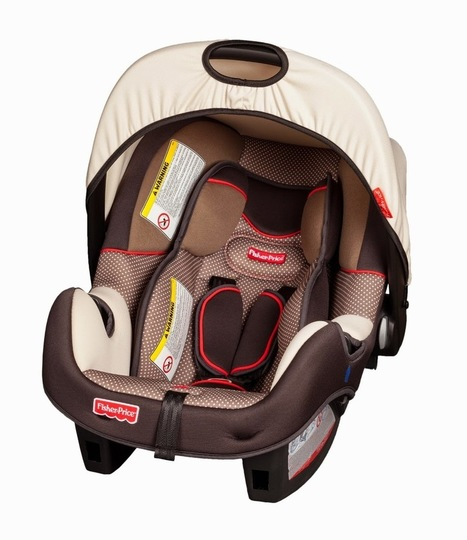 When Loving Parents Forget Life Saving Products such as Baby Car Seats   Maternity Clothes online   Scoop.it