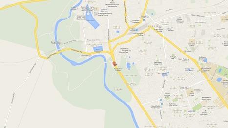 Ujjain Hotels | Ujjain Hotels | Scoop.it