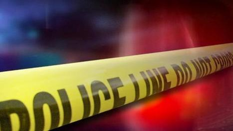 Man robbed at his apartment | READ WHAT I READ | Scoop.it