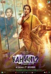 Mehram song from Kahaani 2 movie | Bollywood Actors and Actresses Latest News and Movies Updates | Scoop.it