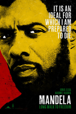 Watch Mandela: Long Walk to Freedom (2013) Online Full Movie   The Greatest Human Rights Movie List   Scoop.it