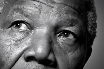Right-Wing Reaction to Mandela's Death Exposes Link Between Racism and Misogyny | Colorful Prism Of Racism | Scoop.it