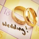 How to Plan a Wedding | Different Ways To Make Your Party or Event A Memorable One | Scoop.it