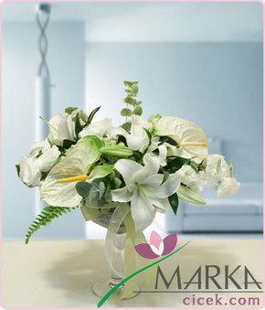 Arkadaşa - marka çiçek gönder, çiçek siparişi   Marka Çiçek   Scoop.it