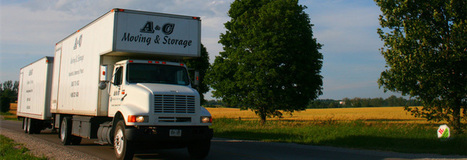 About storage services newmarket | Read More Newmarket Movers | Scoop.it