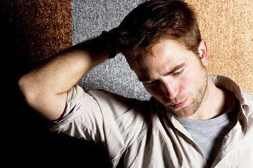 Robert Pattinson should not take back Kristen Stewart | myproffs.co.uk - Entertainment | Scoop.it