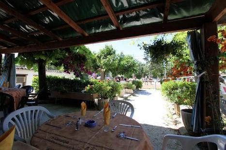 Centre Hippique de Mougins | Provence | Scoop.it
