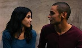 Cheers for Palestinian film of love and betrayal #israel #palestine #cinema #cannes | Art and culture a gogo | Scoop.it