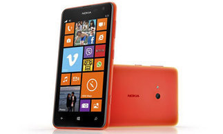 Microsoft to buy Nokia's mobile phone business | Technological Sparks | Scoop.it