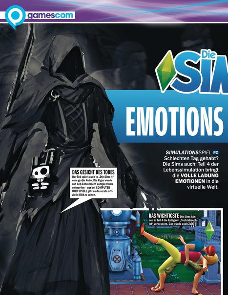 ... sims sur Fraizesauxsims V4 - sims 3 - Sims 4 - | Fraizes Aux Sims 3