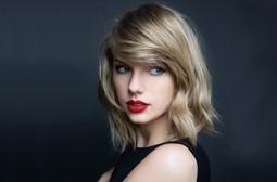 Taylor Swift, Sam Smith lead Billboard Music Awards nominations | Newswingz | Scoop.it