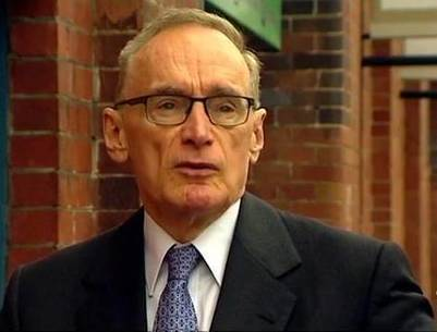 Bob Carr backs discussion on designated room for ice addicts (NSW) | Alcohol & other drug issues in the media | Scoop.it