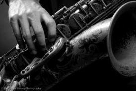 History of Jazz in Los Angeles | 1920s Jazz | Scoop.it