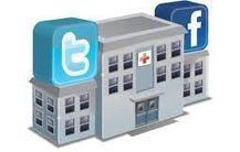 Hospitales 2.0: Hacia la comunicación hospitalaria digital « Zyncro Blog: el blog de la empresa 2.0   Comunicación y Salud   Scoop.it