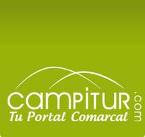 14 puestos de trabajo por apertura de una empresa privada en Llerena | Blogempleo Oportunidades | Scoop.it
