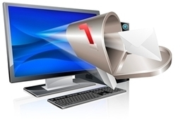 Top 10 Ways to Improve Email Open Rates - Profs | #TheMarketingAutomationAlert | Demand Generation Marketers | Scoop.it