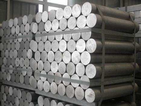 Aluminum plate, Aluminum alloy, quality | iWin Online | Scoop.it
