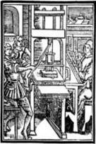 Le numérique menace le modèle économique des éditeurs | Pobre Gutenberg | Scoop.it