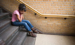 Gay young people still face bullying at school | Bullying | Scoop.it