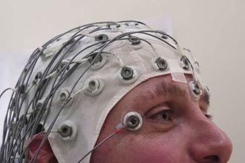 EEG Study Findings Reveal How Fear is Processed in the Brain | Social Neuroscience Advances | Scoop.it