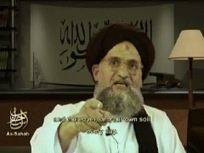 "Report: Digital file of Al Qaeda ""conference call"" that triggered terror alert ... - Hot Air   TERRORISMO   Scoop.it"