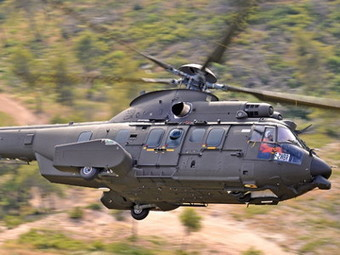 Helicopter market – seeking opportunities amid hardships: the military to the rescue? | Helicopters | Scoop.it