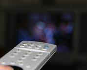 Washington, DC, TV is social, too | Social TV | Scoop.it