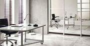 Aménager un garage : transformez-le en bureau - CôtéMaison.fr   Meuble design   Scoop.it