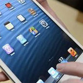 China has 366 million mobile game players, as revenues skyrocket | Informática Educativa y TIC | Scoop.it