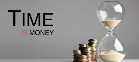La levée de fonds, entre stratégie d'entreprise et timing | Start-Up | Scoop.it