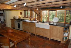 Buy Latest Antique Pine Kitchens in UK | Antique Pine Furniture in Buckinghamshire | Scoop.it