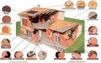 Les premiers enseignements d'un cas concret d'habitat social Bepos - Batiweb.com   Eco-construction et Eco-conception   Scoop.it