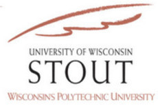 E-Learning Certificate Program: Bulletin for our UW-Stout Certificate Holders | E-Learning and Online Teaching | Scoop.it