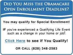 Asheville Health Insurance | Obamacare | Best Health Insurance | NC Health Insurance | Scoop.it