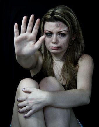 Violences conjugales : comment les déceler ? | Isabelle Steyer Avocate | Scoop.it
