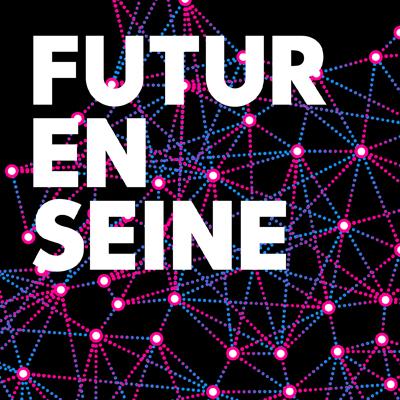 La Classe numérique / 10h-18h | Futur en Seine 2012 | Le Manuel Scolaire Numérique | Scoop.it
