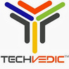 Techvedic Tech Support Scams!!