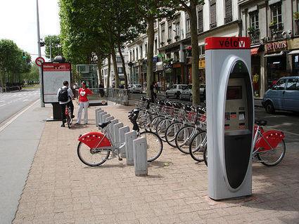 Ideias geniais não funcionam em sistemas ruins  –   Cidades Para Pessoas | Design Issues | Scoop.it