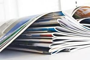 L'abandon du catalogue papier des 3Suisses coûtera 198 postes   Marketing et multicanal   Scoop.it