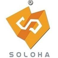 Ghe Sofa, mẫu ghế sofa đẹp, bàn ghe sofa cao cấp (SOLOHA) | ghế sofa cao cấp soloha | Scoop.it