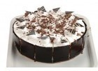 Portion Eggless Cakes | Bakery Products Manufacturers | Scoop.it