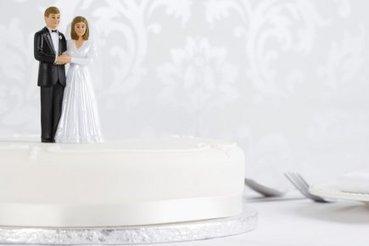Une Québécoise réussit à faire annuler son mariage avec un Cubain - LaPresse.ca | Les nouvelles de l'immigration | Scoop.it