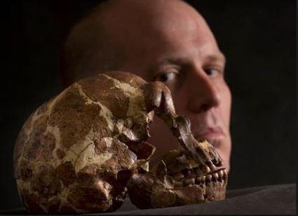 El ADN neandertal contribuye a las diferencias étnicas en la respuesta inmunitaria | Arqueología, Historia Antigua y Medieval - Archeology, Ancient and Medieval History byTerrae Antiqvae | Scoop.it