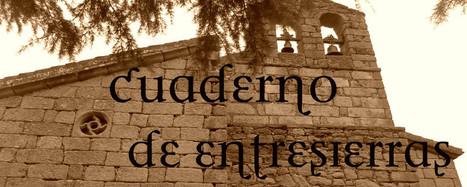 Cuaderno de Entresierras (Salamanca): Los mejores pintores… en Guijuelo | ARTES PLÁSTICAS | Scoop.it