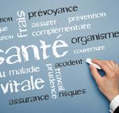 Carnet de santé: Complémentaire pour (presque) tous : qui, quand, comment ? | Mutuelle pour retraité | Scoop.it