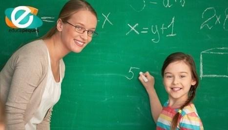 El profesor que empatiza es un profesor que enseña   Recursos educativos del ISFD 808   Scoop.it