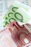 Management der Kreditwürdigkeit | Austrian Standards News | Scoop.it