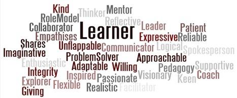 27 ideas para ser un profesor efectivo en el aula | Recull diari | Scoop.it