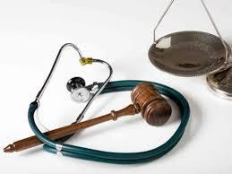 New York Medical Malpractice lawyer recover your monetary damages | Personal Injury Lawyer NYC  | Gersowitz Libo & Korek, P.C. | Scoop.it