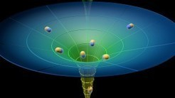 MIT scientists design 'solar funnel' to capture energy from sun | Light & Science | Scoop.it